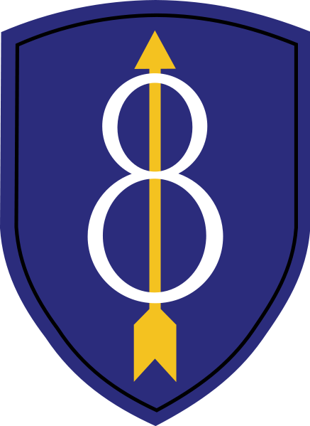 -8th_Infantry_Division_.png