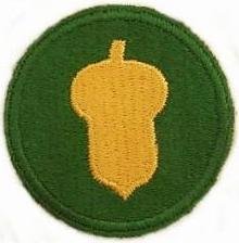 87th Infantry Division patch.jpg