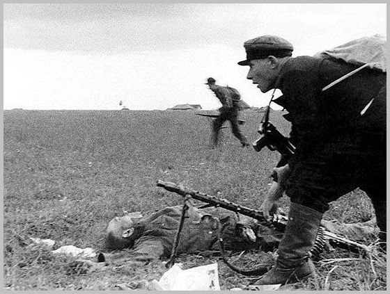 russia-soviet-union-great-patriotic-war-second-world-war-ww2-eastern-ostfront-russian-front-images-pictures-photos-005.jpg