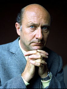 Donald Pleasence.jpg