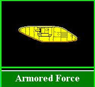 Armored Force.jpg