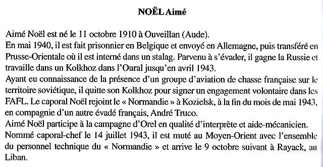 un tonton a Normandie Niemen 2457_Sdan0027