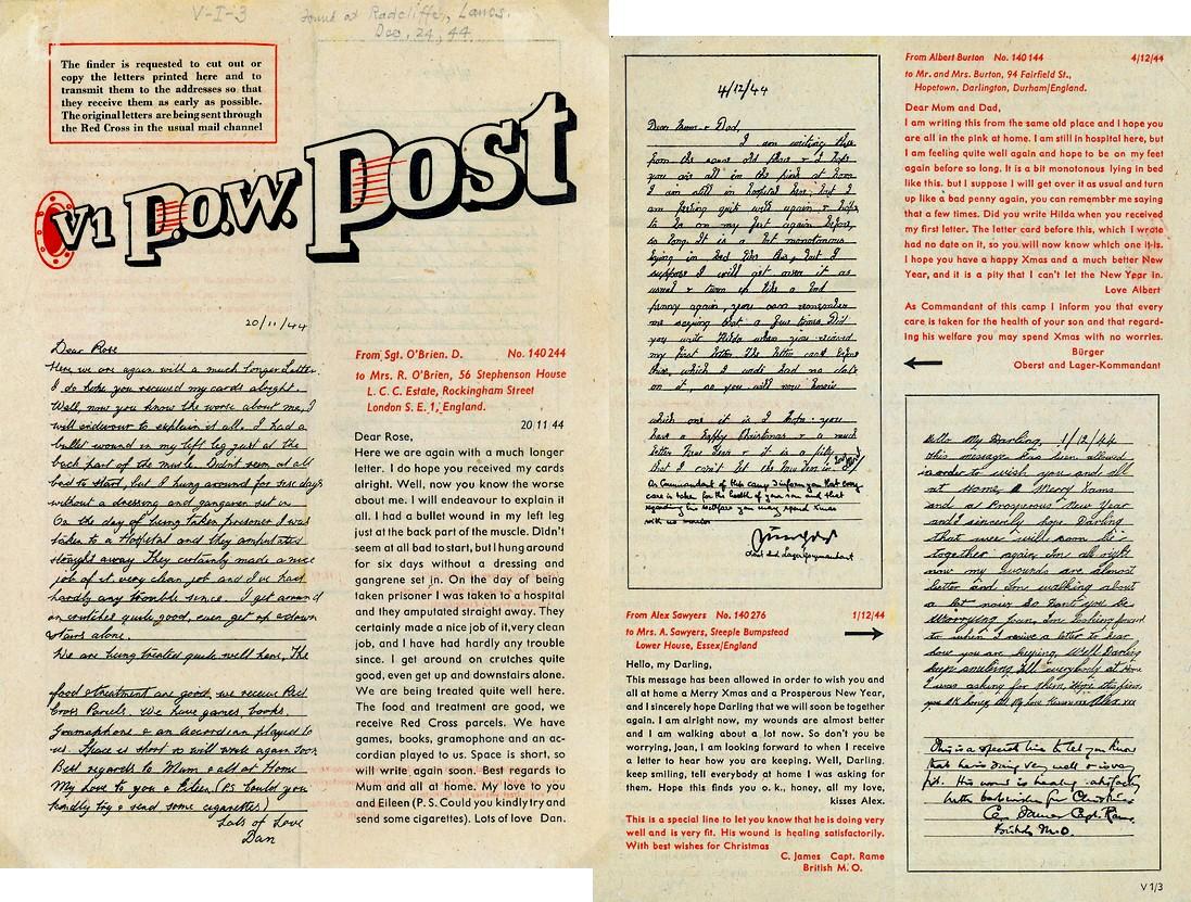 Quizz - Enigmes - Page 7 2457_V1-POW-Post