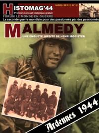 HISTOMAG'44 - Hors Série N°1
