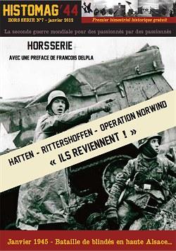 HISTOMAG'44 - Hors Série N°7