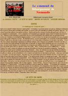Histomag N°2 - Juillet 2001