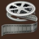 Documentaires Vidéos